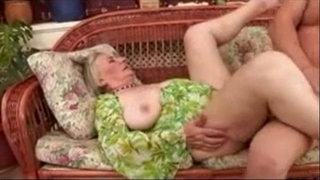 551484783fa13ancient granny likes sex poolside