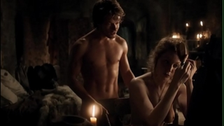 Esme bianco all undressed scenes from game of thrones hd 720p – daftsex