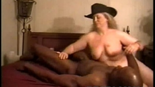 Fucking a redneck cowgirl - bestcamsx.com for greater quantity