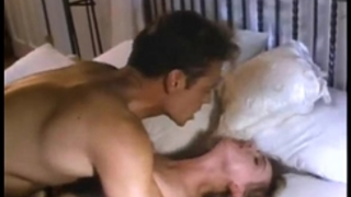 Crystal wilder, nikki dial, jon dough in classic fuck episode
