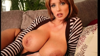Big tit models make u cum - show