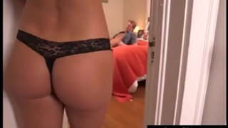 Hot mommy bonks her daughters boyfriend receive caught - www.xfamilyporn.com